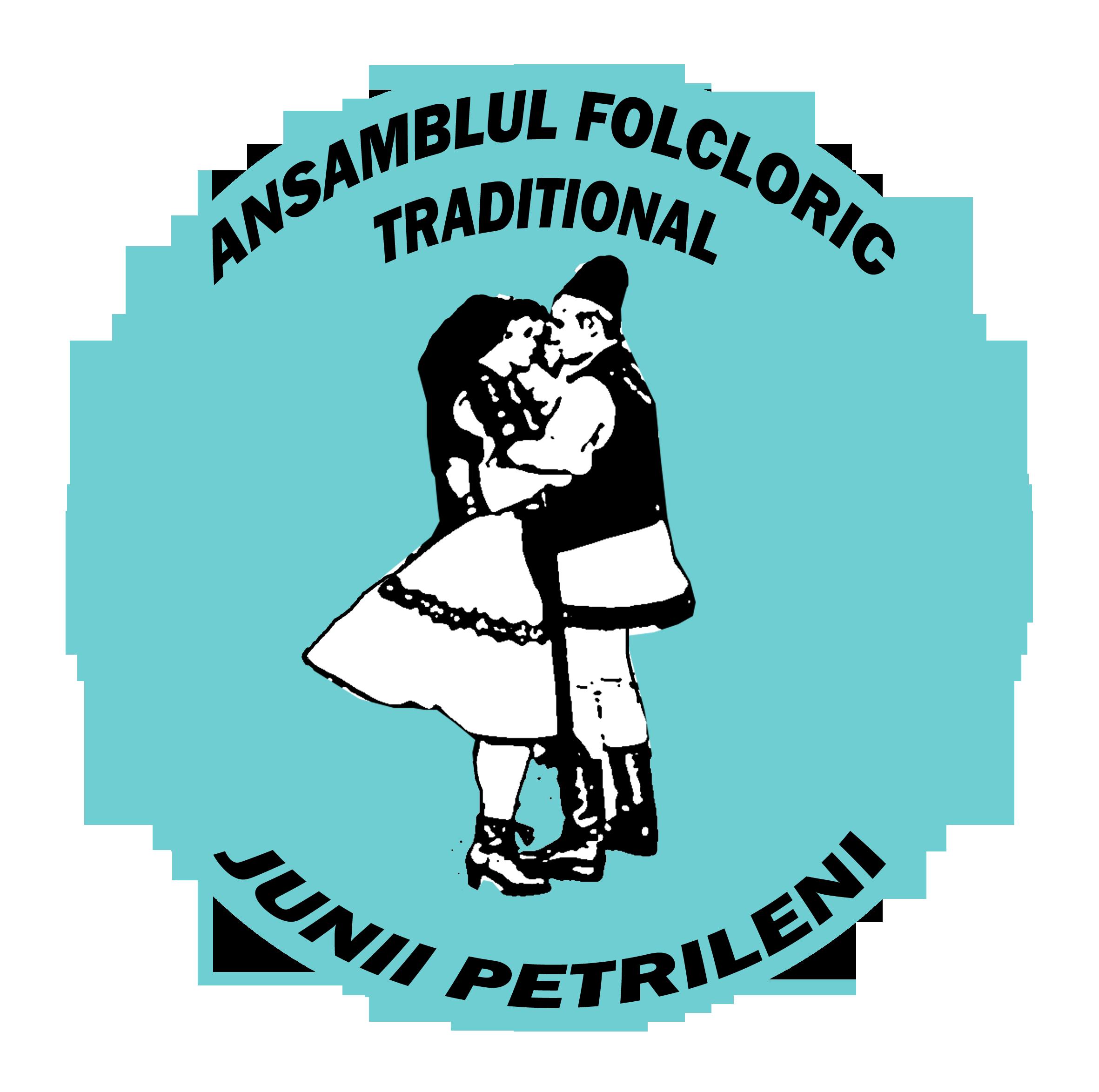 Asociatia Culturala Junii Petrileni
